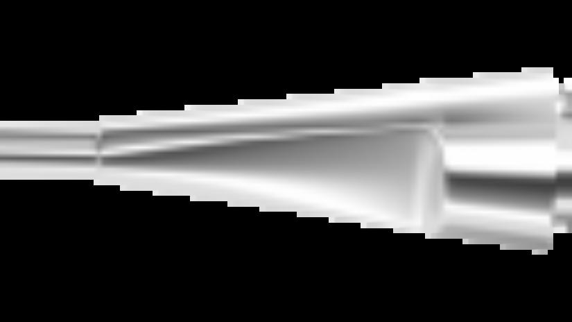 BINKHORST PONTEIRA PARA I/A