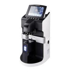 Auto Lensômetro HLM 7000 com UV