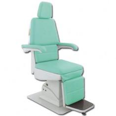 Cadeira Elite 1, 2 e 3