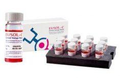 Eusol-C