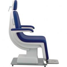 Cadeira Exceller