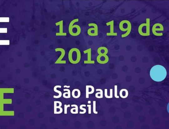 X CONGRESSO BRASILEIRO DE CATARATA E CIRURGIA REFRATIVA