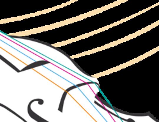 36º Congress of the ESCRS