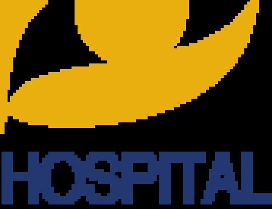 8º Simpósio de Atualização em Oftalmologia – Hospital Banco de Olhos de Porto Alegre