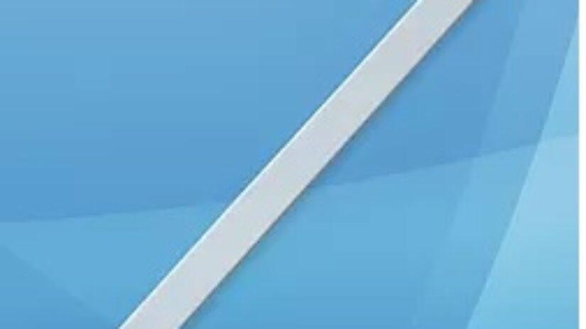PRÓTESE DE SILICONE BANDA/FAIXA 7.240 2,5×0,60 mm