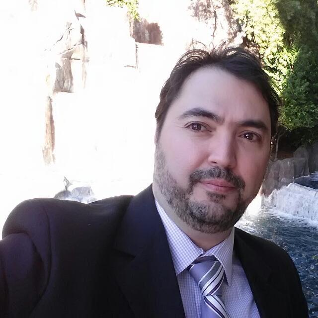 Fabio Neves