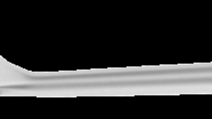 BISTURI PARA CLEAR CORNEÁ COM MARCAÇÃO,2.75 MM