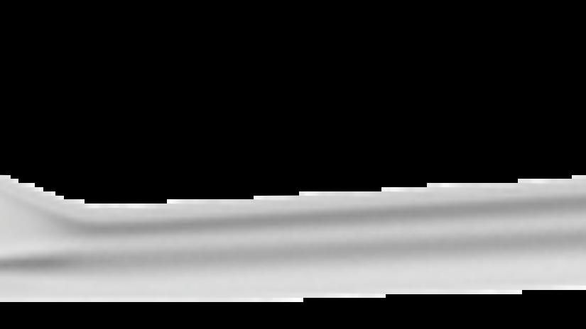 BISTURI TRAPEZOIDAL, 1.20-1.40 MM