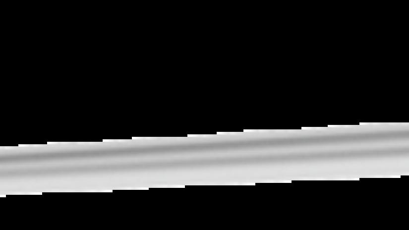 BISTURI MVR 19 GA