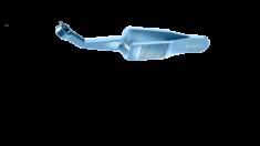 CLAMP BULLDOG SHUNT 10 FRANCES